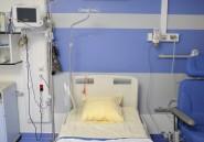Décès en France d'un patient contaminé par le virus de la rage au Mali