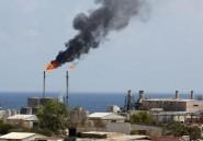 Libye: blocage des ports pétroliers, nouvel espoir d'une fin de crise