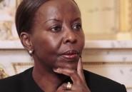 """Rwanda: la France doit """"regarder la vérité en face"""" sur son rôle"""