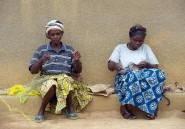 Mon voisin l'assassin, le défi de la réconciliation post-génocide au Rwanda