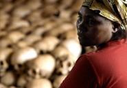 Le Rwanda commémore le génocide sur fond de polémique avec la France