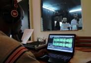 Rwanda: une émission de radio populaire prône la réconciliation