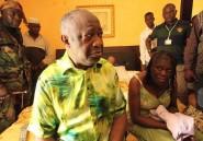 Côte d'Ivoire: 3 ans après la chute de Gbagbo, boom économique et difficile réconciliation