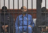 Libye: procès de proches de Kadhafi dont son fils Seif