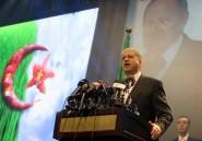 Algérie: le règne de Bouteflika entaché par des scandales de corruption