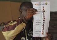 Elections en Guinée-Bissau: 70% de participation pour dire non