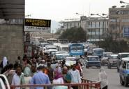 L'Afrique perd des fortunes en frais de transfert d'argent depuis l'étranger (ONG)
