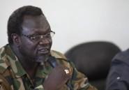 Soudan du Sud: l'armée reconnaît avoir perdu la ville pétrolière de Bentiu
