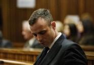 Le calendrier du procès Pistorius s'étire