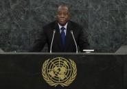 L'Afrique veut mieux contrôler maladies et médicaments