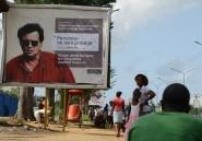 """Côte d'Ivoire/disparition Kieffer: une campagne pour """"que la vérité éclate"""""""