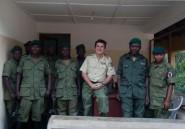 RDC: le directeur du parc des Virunga en soins intensifs après une attaque