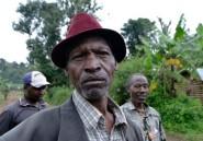 RDC: la vie a repris, mais l'occupation par le M23 a laissé des traces
