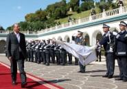 Tunisie: le président Marzouki baisse son salaire de deux tiers