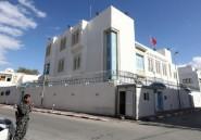 Un groupe jihadiste diffuse une vidéo du diplomate tunisien enlevé en Libye