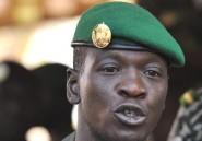 Mali: nouvelle inculpation pour Amadou Sanogo, chef des putschistes de 2012
