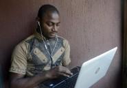 Au Nigeria, on peut désormais lire la Bible en langue locale sur son portable