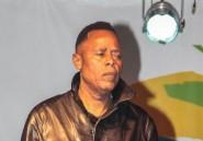 RDC: plusieurs morts dans une bousculade lors d'un hommage au chanteur Emeneya