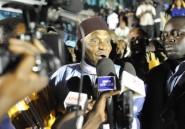 Sénégal: Abdoulaye Wade de retour après d'absence