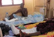 Centrafrique : 22 morts dans l'attaque d'un hôpital de MSF