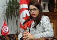 Polémique en Tunisie autour de l'entrée de touristes israéliens