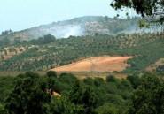 Aqmi revendique une attaque ayant tué onze soldats algériens