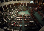 La Tunisie adopte sa loi électorale en vue des élections générales
