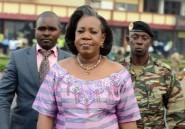 Centrafrique: l'impossible réconciliation entre chrétiens et musulmans