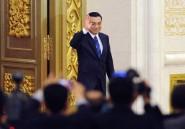Coopération: le Chinois Li Keqiang dans 4 pays d'Afrique du 4 au 11 mai