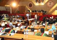 Mali: les députés valident le programme du Premier ministre Moussa Mara