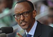 Rwanda: Kigali derrière des tentatives d'assassinat contre des opposants en exil