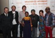 Zimbabwe: des musiciens sud-africains refoulés pour avoir critiqué Mugabe