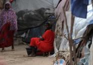La Somalie, pire endroit pour être mère, selon l'ONG Save the Children