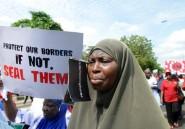 Lycéennes enlevées au Nigeria: des parents voient leurs pires craintes confirmées