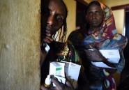 Centrafrique: journée sans médias après l'assassinat de deux journalistes