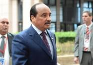 Mauritanie: une femme candidate