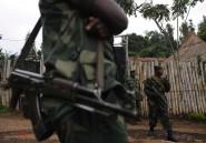 """Viols de Minova en RDC: la FIDH dénonce une justice """"expéditive et bâclée"""""""