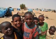 Mali: retour de plus de 1.600 Maliens réfugiés au Niger