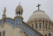 Il y a 20 ans, l'assassinat des premiers religieux chrétiens en Algérie
