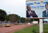 Centrafrique: l'ONU sanctionne trois responsables dont l'ex-président Bozizé