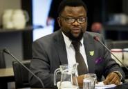 Nigeria: les trois Néerlandais enlevés libérés