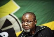 Afrique du Sud: après les élections, la stabilité économique