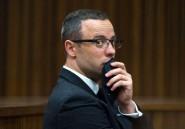 Procès Pistorius: la santé mentale de l'athlète en question