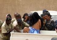 Mauritanie: mort en prison d'un des tueurs de touristes français en 2007