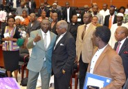 Centrafrique: Obama sanctionne Bozizé, Djotodia et trois autres responsables