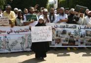 Maroc: une grâce de détenus salafistes en butte aux craintes sécuritaires