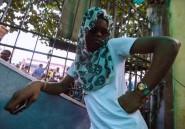 RDC: la vie des homosexuels entre ombre et lumière