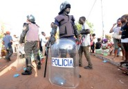 La Guinée-Bissau vote pour retrouver la stabilité politique