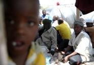 En Algérie, un vent de racisme souffle sur les immigrés africains