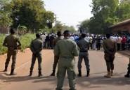 Niger: 10 blessés, d'importants dégâts lors de manifestations d'étudiants